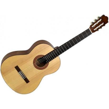Класическа китара YAMAHA C 30M