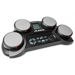 Електронни барабани: Alesis CompactKit 4
