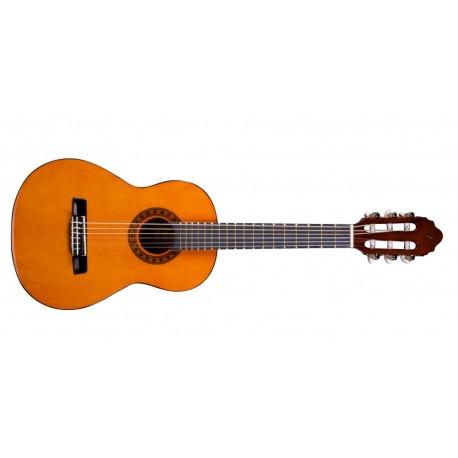 Ученическа китара с найлонови струни 3/4:CG 160