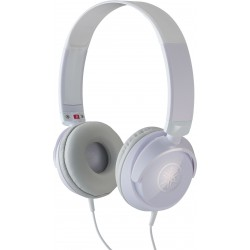 Слушалки: YAMAHA HPH50 WHITE