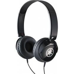Професионални слушалки: YAMAHA HPH50 BLACK