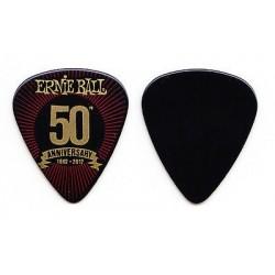 Пера за китара ERNIE BALL PICKS  9198