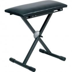Стол за пиано:Proel EL50