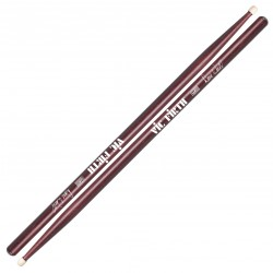 Палки за барабани:Vic Firth SDW
