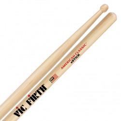 Палки за електронни барабани:Vic Firth ESTICK