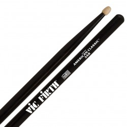 Черни палки:Vic Firth 5AB