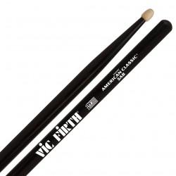 Черни палки:Vic Firth 5AB