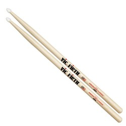 Палки за барабани:VIC FIRTH 5BN