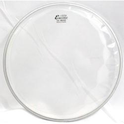 Резонаторна кожа за барабан: Encore EN-0314-SA