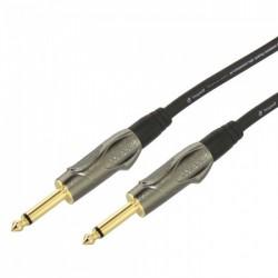 Инструментален кабел: BESPECO TT300