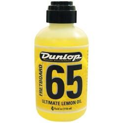 Лимоново масло:DUNLOP 6554