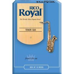 Платък за тенор сакс:Rico Royal