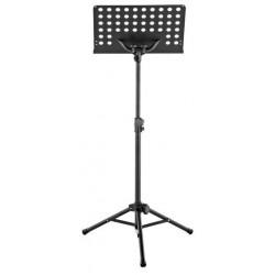 Оркестров статив за ноти: Orchestral Stand