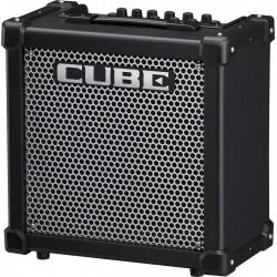 Китарен усилвател: Roland CUBE-20GX