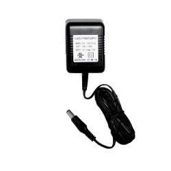 Захранващ адаптер за ефект педал:BEHRINGER PSU-SB