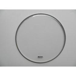 Резонаторна кожа за барабан: MAXTONE DH-14T/3
