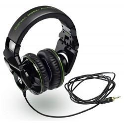 DJ слушалки: HERCULES DJ ADV G501