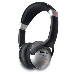 Слушалки: NUMARK HF-125