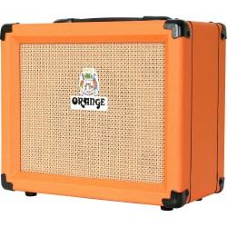 Усилвател за китара:Orange Crush 20L