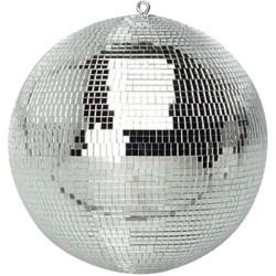 Огледална диско топка:B&K Braun MB-40