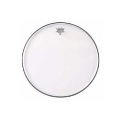 Резонаторна кожа за барабан: REMO SA-0113-00
