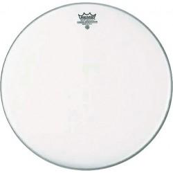 Кожа за соло барабан: REMO BA-0314-00