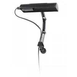 Лампа за стойка за ноти: Proel RSM430N