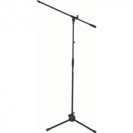 Стойка за микрофон: Proel RSM180