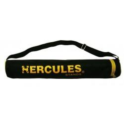 Калъф за нотен статив: HERCULES BSB002
