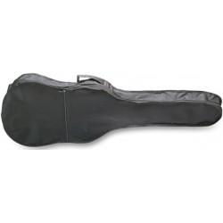 Калъф за ел.китара : Stagg STB-1UE
