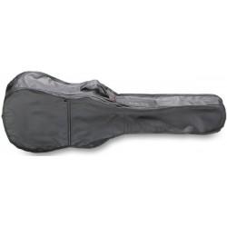 Калъф за класическа китара 1/2 : Stagg STB-1 C2