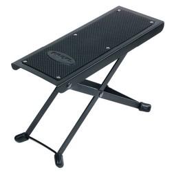 Столче за крак :Proel FC600