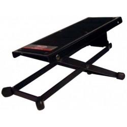 Столче за крак : Stagg FOS-A1 BK