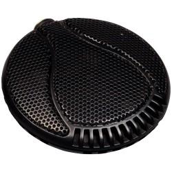 Кондензаторен микрофон: Superlux E303B