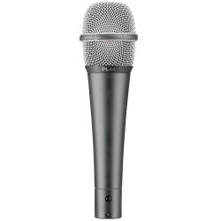 Вокален микрофон Electro-Voice PL44