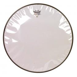 Резонаторна кожа за барабан: REMO SD-0114-00