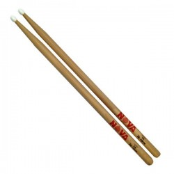 Палки за барабани:VIC FIRTH N5AN