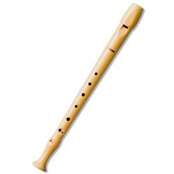 Блок флейта: HOHNER 9509