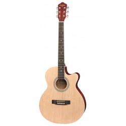 Акустична китара: Marktinez M 100