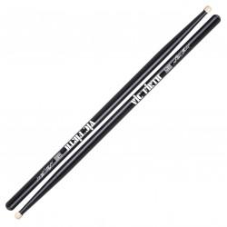 Сигничър палки за барабани:Vic Firth SSG