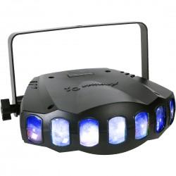 LED светлинен ефект: ADJ REVO SWEEP