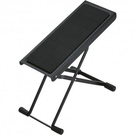 Столче за крак: K&M 14670