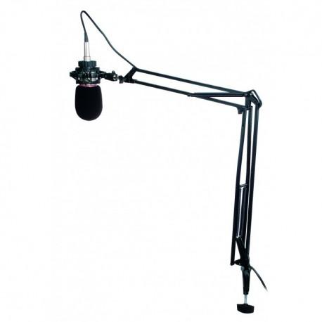 Микрофонна стойка: PROEL DST260