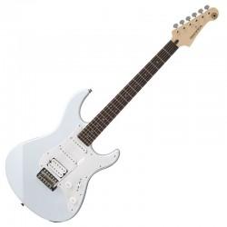 Електрическа китара/ бяла/: Yamaha PACIFICA 012 WH