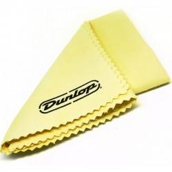 Полираща кърпа: DUNLOP 5400SL