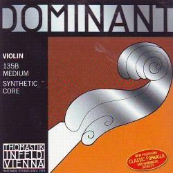 Струни за цигулка: THOMASTIK DOMINANT 135B