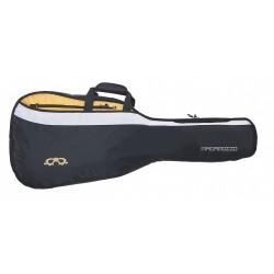 Калъф за класическа китара 3/4 : MADAROZZO MA-G003-C3/BO