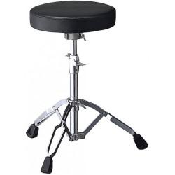 Стол за барабани: MAXTONE TFL-212D