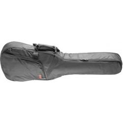 Калъф за акустична китара: Stagg STB-10W