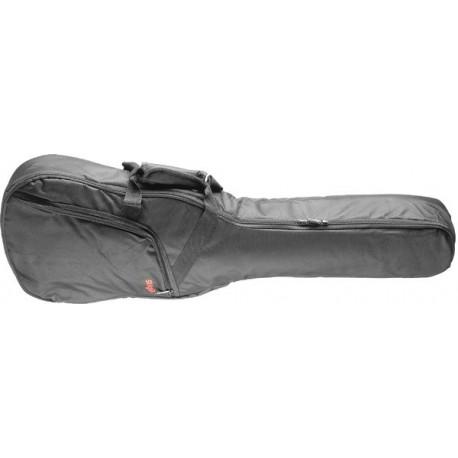 Калъф за класическа китара : Stagg STB-10C